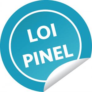 investir-loi-pinel