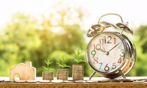 avantages-investissement-locatif