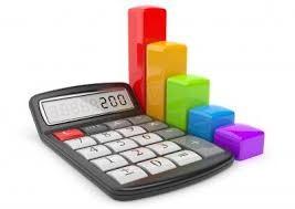 calcul-de-la-rentabilite-locative
