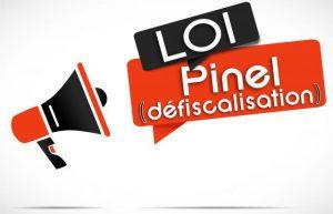 loi-pinel-defiscalisation-impot