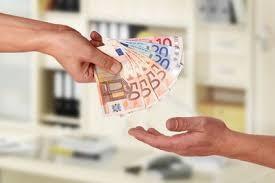 payer-moins-impots-sur-le-revenu