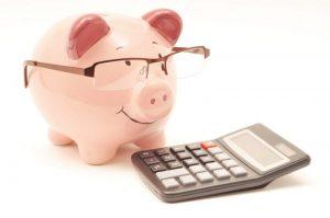 reduire-le-risque-de-loyers-impayes